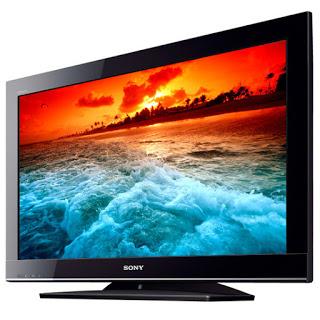 TV32_LCD_SONY_KDL_32BX355