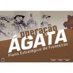 Operação Ágata VII, protestos e a situação do comércio na fronteira