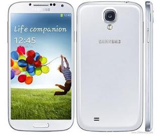celular_samgung_galaxy_s4_i9500_16gb_19702_550x550