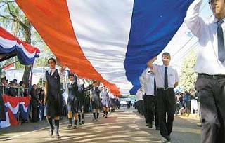 desfile_bandasdemarcha