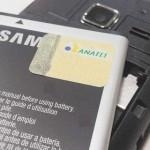 O bloqueio dos celulares piratas no Brasil e como a nova regra da Anatel pode afetar os aparelhos comprados no Paraguai