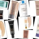 BB Cream: A nova maquiagem indispensável na necessaire de qualquer mulher