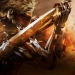 Games no Paraguai: Os principais lançamentos para 2013
