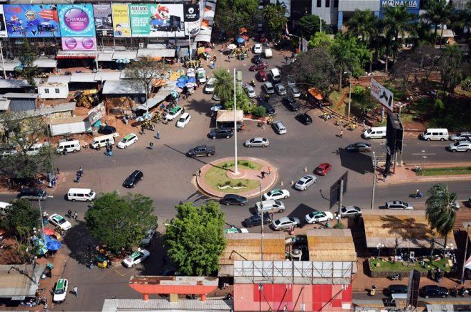 Passo a passo de como fazer compras no Paraguai - Blog do Compras ... f556bef92ad