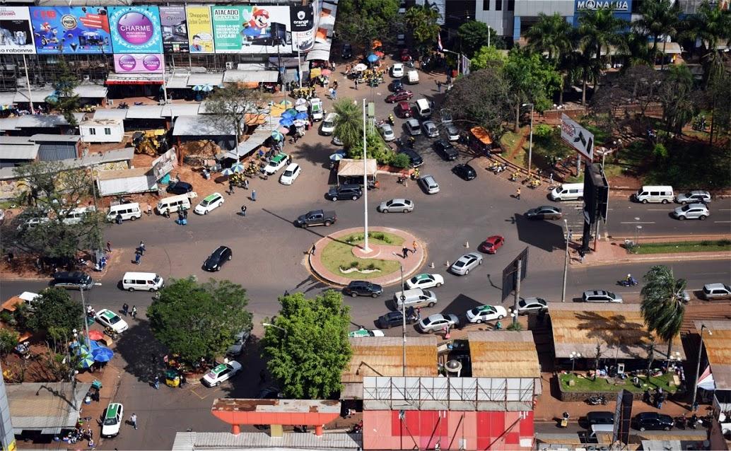eef66adeb Passo a passo de como fazer compras no Paraguai - Blog do Compras Paraguai