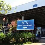 Lei dos Sacoleiros (RTU) – Ampliação da lista de itens.