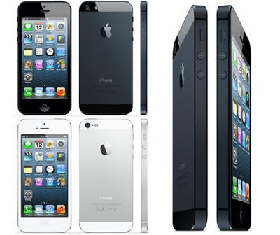 celular_apple_iphone_5_16gb_wifi_3g_14804_550x550