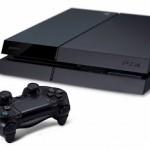 Mais de 30 mil unidades do PlayStation 4 vendidas em Ciudad del Este em 3 dias