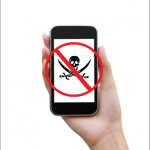Sistema para bloqueio de dispositivos sem homologação da Anatel passou a funcionar nesta semana