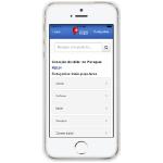 Agora você pode ter o Compras Paraguai direto no seu Celular
