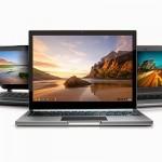 Chromebook, um dos notebooks mais vendidos nos EUA e o mais barato no Paraguai