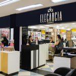 Onde comprar perfumes originais no Paraguai