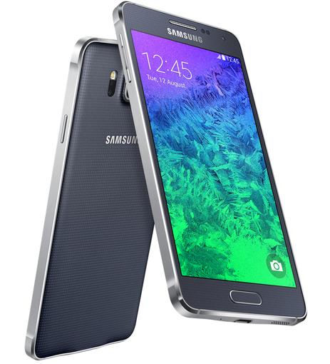 celular_samsung_galaxy_alpha_sm_g850m_32gb_4g_26394_550x550