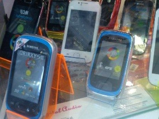 celular-pirata2