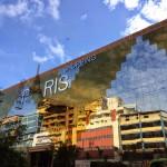 Shopping Paris: Em breve será lançado o maior shopping do Paraguai