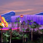 Ciudad Del Este terá o primeiro Hard Rock Hotel Cassino da América do Sul