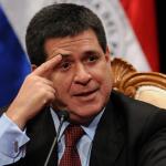 A ascensão da economia paraguaia