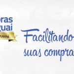 Projeto Compras Paraguai completa 10 anos!