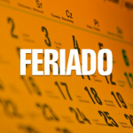 Feriados no Paraguai – Calendário 2016