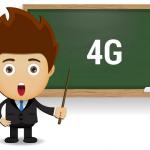 Como comprar um celular 4G no Paraguai que funcione no Brasil