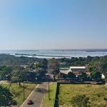 Conforto e tranquilidade: compras em Salto del Guairá no Paraguai