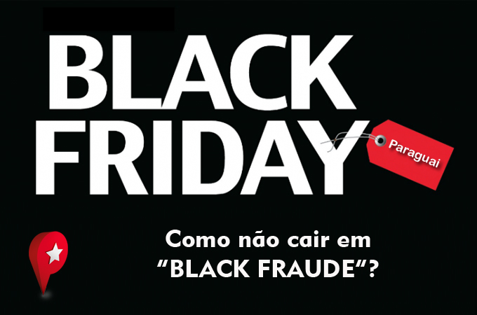 black-friday-paraguai