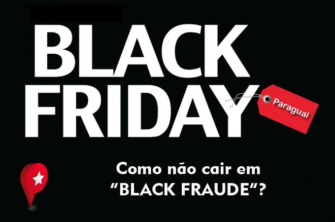 black-friday-paraguai