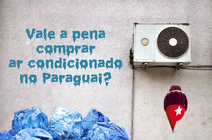 capa-ar-condicionado-paraguai