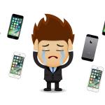 Meu primeiro iPhone: O sonho paraguaio que virou dramalhão mexicano