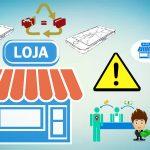 Saiba os riscos de aceitar ajuda na rua e comprar em lojas não confiáveis no Paraguai