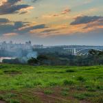 O que fazer no Paraguai além das compras: atrações de Ciudad del Este