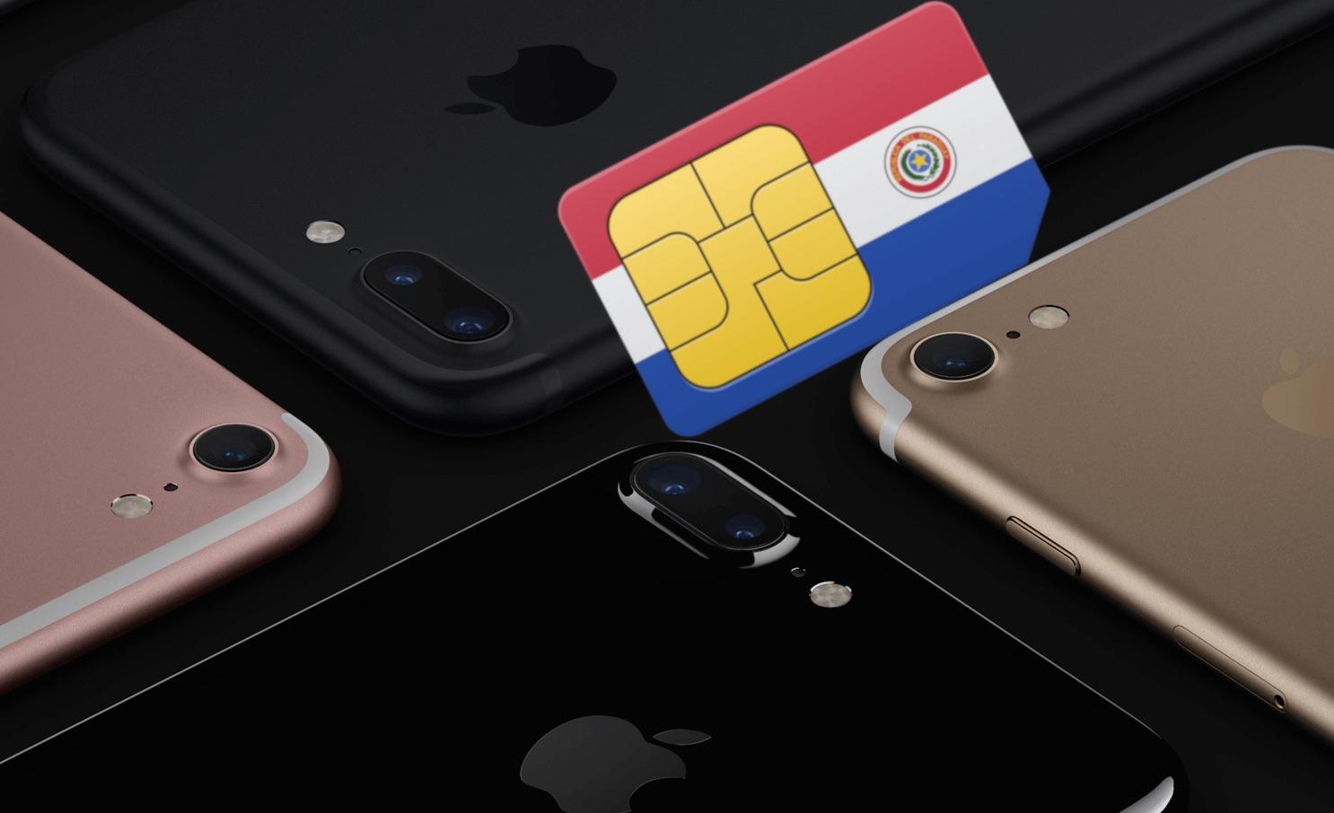 2171bdb0109 Comprar iPhone no Paraguai: O Guia Definitivo - Blog do Compras Paraguai