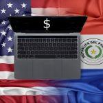 É mais barato comprar eletrônicos no Paraguai ou nos EUA? (macbook)