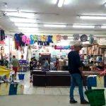 Vale a pena comprar em lojas de auto serviço no Paraguai?