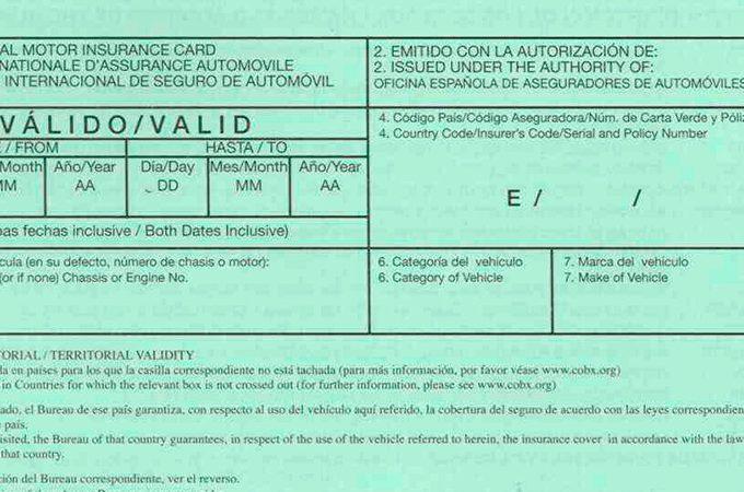 medsseguros_carta_verde_1