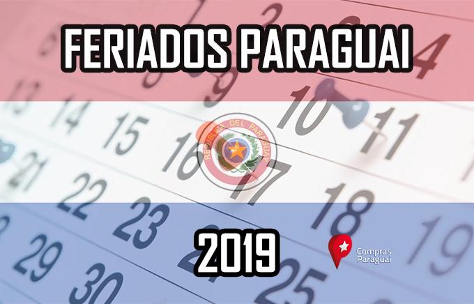 Imagem Final Feriado 2019