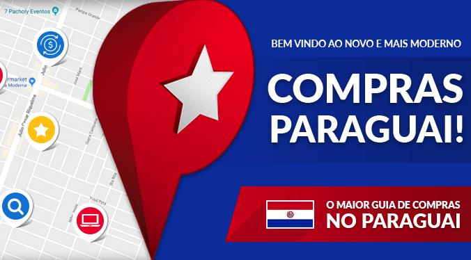 bem-vindo-novo-compras-paraguai