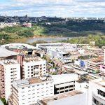 2020 tem um Black Friday diferente no Paraguai