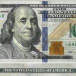 De olho na nota de US$ 100 ao comprar no Paraguai