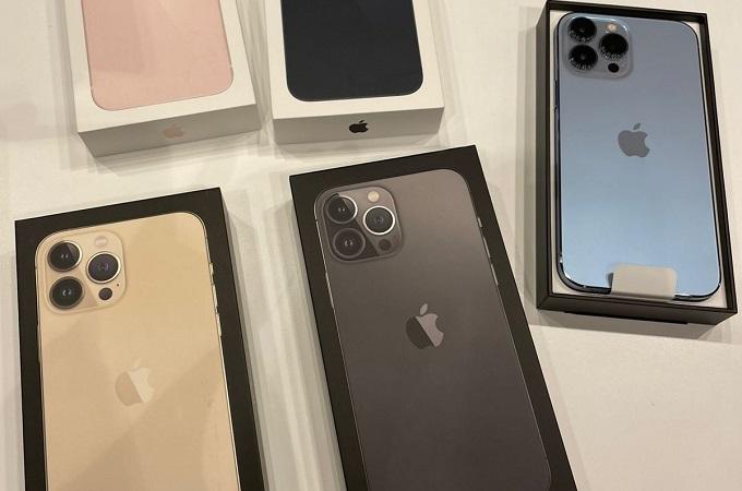 iPhone 13.2 - Copia